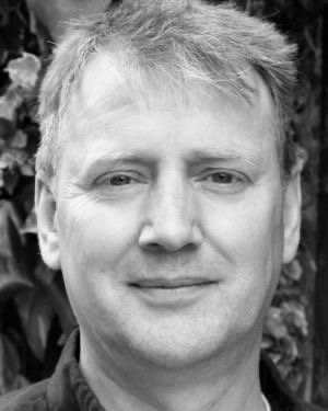 David Monteath - Dr Thomas Young