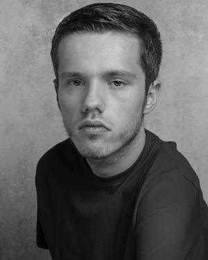 Ryan Donnelly - Richardson the Spy